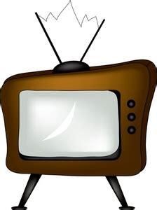 Essay on tv an idiot box - Edwellingscom